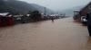 Inundaţii în Chile. Mii de oameni au rămas fără locuinţe