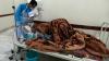 Bilanţ SUMBRU: Holera a ucis 789 de oameni în Yemen
