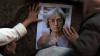 Asasinul jurnalistei ruse Anna Politkovskaia a decedat în închisoare