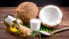 Uleiul de cocos poate fi folosit pentru a obţine un BRONZ PERFECT. Paşii pe care trebuie să îi realizezi