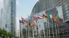 Comisia Europeană va declanșa procedura de infrigement contra trei state