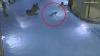 Un copil se îneca într-un bazin, nimeni nu îl bagă în seamă. Cum a fost salvat într-un final (VIDEO)