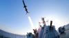 Militarii nord-coreeni au testat, din nou, mai multe rachete balistice