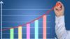 VESTE BUNĂ: Produsul Intern Brut a crescut cu peste 3%, în primul trimestru al anului