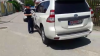 Şoferul care a fost la un pas să spulbere o femeie pe trecerea de pietoni, IDENTIFICAT. Ce pedeapsă a primit (VIDEO)