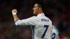 IPOSTAZĂ EMOŢIONANTĂ! Cristiano Ronaldo a postat prima fotografie alături de gemenii săi (FOTO)