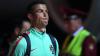 Cristiano Ronaldo, dispus să plătească MILIOANE DE EURO pentru a scăpa de închisoare