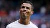 LOVITURĂ pentru Cristiano Ronaldo! Starul lutisian va compărea în faţa judecătorilor