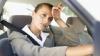 Cum îți răcorești mașina pe caniculă. Vezi cele mai simple metode