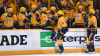 Nashville Predators nu renunţă la luptă în finala Cupei Stanley