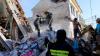 Declaraţie controversată: Seismul din Marea Egee ar fi fost provocat artificial