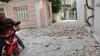 Cel puţin zece persoane au fost rănite în urma cutremurului care a lovit zona de est a Mării Egee