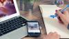 AOAM în parteneriat cu Sales Zone, organizează Forumul dedicat comerțului online
