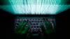 Hackerul moldovean, reţinut în SUA, a ajuns la Chişinău. Este prima extrădare din America în ţara noastră