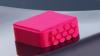 Motivat de o tragedie cumplită, un copil de 10 ani a inventat un dispozitiv care va salva mii de vieți