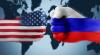 Acuzaţii grave asupra Rusiei: O publicaţie americană explică cum propaganda rusă distruge armata SUA