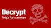 Atenţie! Orice companie din Moldova este vulnerabilă în faţa acestui virus