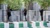 Acuzaţii grave: Arabia Saudită s-a implicat în atacurile teroriste de la Teheran