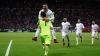 Naționala de fotbal a statului Chile este prima finalistă a Cupei Confederațiilor