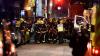 TEROARE la Londra. Reacţiile liderilor din întreaga lume după atacurile de sâmbătă seara