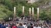 """400 de artişti vor participa la cel mai mare festival de muzică clasică """"DescOperă"""""""