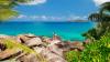TOP 10 destinaţii în care accesul turiştilor este strict INTERZIS