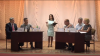 Asociația Promo-LEX a început dezbaterile regionale privind modificarea sistemului electoral