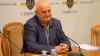 Secretarul CMC, Valeriu Didencu, a ajuns pe banca acuzaţilor. Riscă până la 7 ani de închisoare