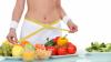 Dieta militară te scapă de 4 kilograme în 3 zile. Urmeaz-o cu strictețe