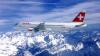 Moldovenii vor putea zbura direct în Elveţia! Cursa aeriană Chişinău-Geneva urmează să fie deschisă în curând