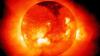 """O nouă analiză indică faptul că Soarele a avut un """"frate-geamăn"""", iar stelele se nasc """"în perechi"""""""
