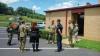 """Serviciul Protecției Civile și Situațiilor Excepționale participă la Exerciţiul Național """"Vigilant Catamount"""" în SUA (FOTO)"""