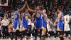 Golden State Warriors se îndreaptă cu pași mari spre titlu de campioană a ligii profesioniste nord-americane de baschet