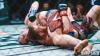 Spectacol de zile mari în cuşca MMA! Rusia a învins Moldova cu 4-2 la Eagles Fighting Championship - 6