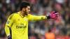 Manchester City a dat o nouă lovitură! A ajuns la un acord privind achiziţionarea lui Santana de Moraeș
