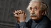 Scrisorile lui Einstein despre eşecurile sale în dragoste vor fi vândute la licitaţie