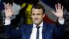 Alegeri parlamentare în Franța: Partidul lui Emmanuel Macron a obţinut o victorie impresionantă