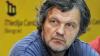 Vestitul regizor EMIR KUSTURICA și șoferul acestuia au fost RĂNIȚI într-un ACCIDENT RUTIER