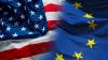 SUA şi UE vor intensifica negocierile pentru a pune capăt disputelor privind vizele