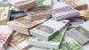 România produce un milion de euro pe oră din idei. Cui se datorează succesul