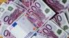 Comisia pentru comerț internațional din cadrul Parlamentului European a aprobat cele 100 de milioane de euro pentru Moldova