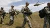 Exerciţii militare NATO în Lituania. Mii de militari participă la aplicaţie