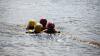 Nu vă lăsați copiii singuri la scăldat! Tragedie la Soroca, un băiat  de nouă ani a murit înecat