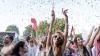 """Distracție cu decibeli la """"Summer Fest"""". La Chișinău se desfăşoară cel mai mare festival de muzică al anului"""