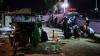 Explozia de lângă o grădiniţă din China a fost provocată de o bombă artizanală