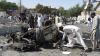 Noi atentate sângeroase în Pakistan, soldate cu 37 de morţi şi peste 100 de răniţi