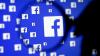 #realIT. Vrei să te angajezi la Facebook? Un director al companiei dezvăluie ce calități trebuie să ai