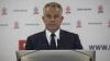 Vlad Plahotniuc: Autorităţile de la Chişinău vor susţine în continuare demersul cetățenilor de a alege direct deputații