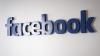 #realIT. Fără spam și postări în exces! Facebook va limita informația care apare pe News Feed