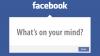 Un bărbat de 30 de ani a fost CONDAMNAT LA MOARTE pentru o POSTARE pe Facebook